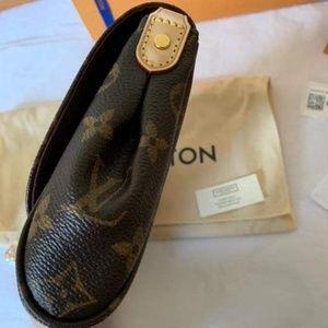 Louis Vuitton Bags - Favorite mm